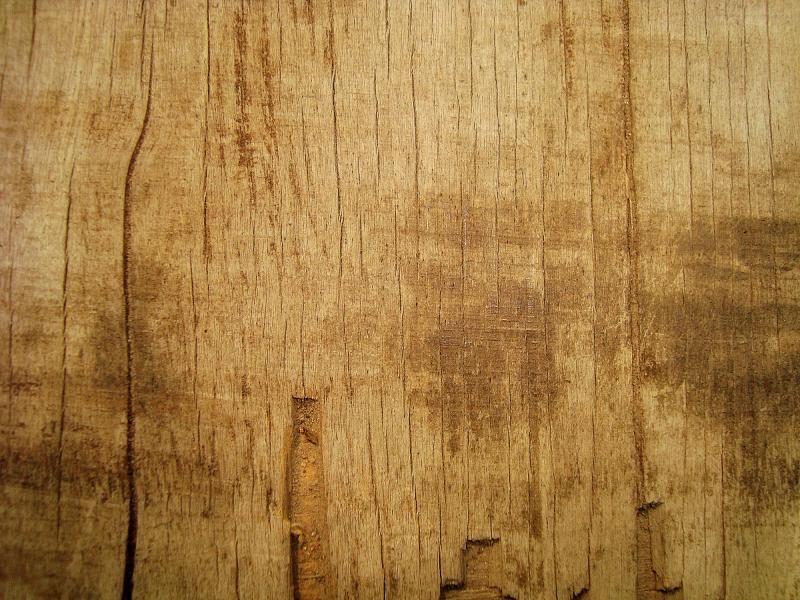 Wood Stale Frame Backgrounds