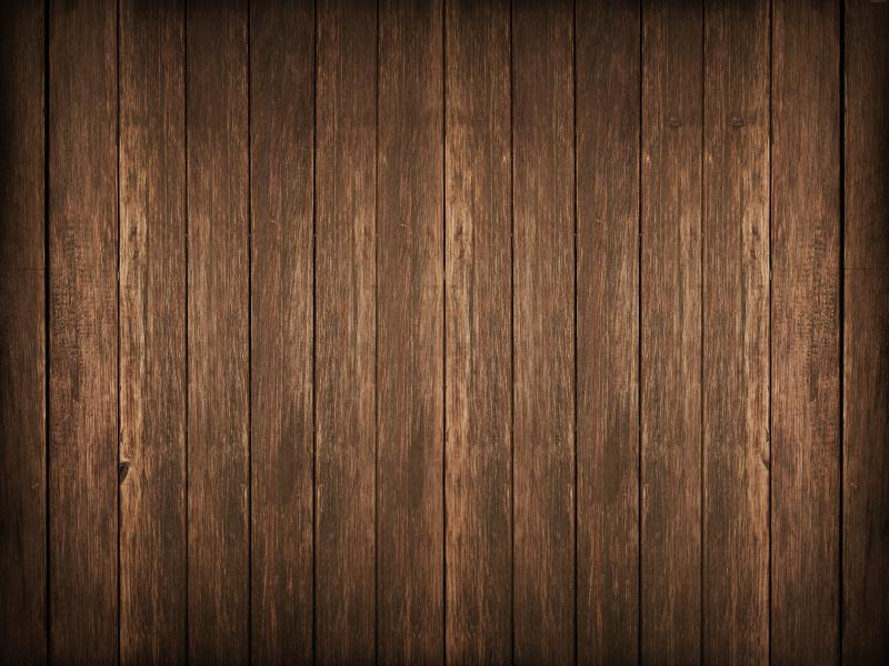 Wood Backgrounds For Powerpoint Templates Ppt Backgrounds
