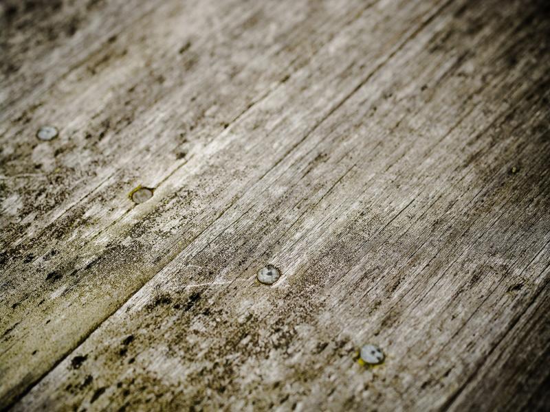 Wood Texture Of Floorboards Backgrounds
