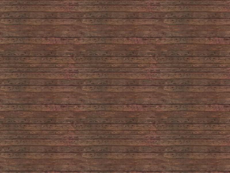 Wooden Attractive Art Backgrounds