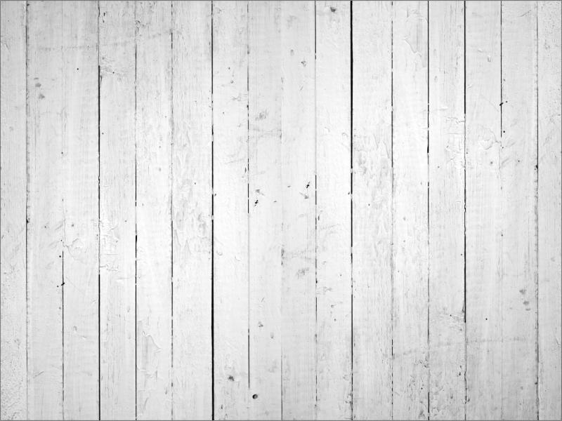 Wooden Flooring   Template Backgrounds