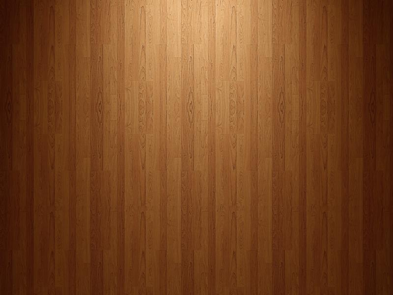 Wooden quality backgrounds for powerpoint templates ppt backgrounds wooden quality backgrounds toneelgroepblik Image collections
