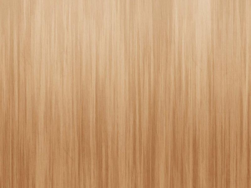 woodgrain patterned art backgrounds for powerpoint