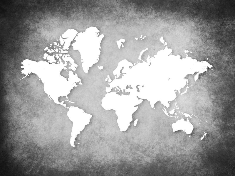World Design Backgrounds