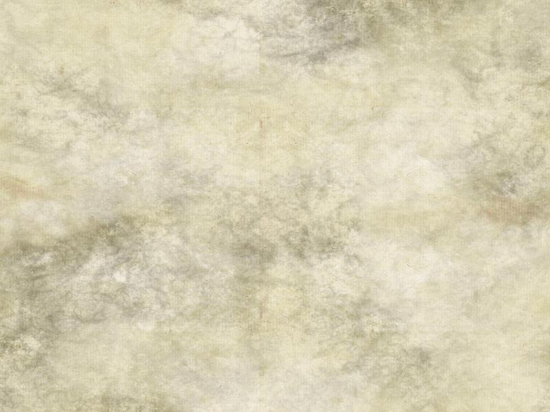 Worn Paper  Www Mytextures   1500 Free Textures   Picture Backgrounds