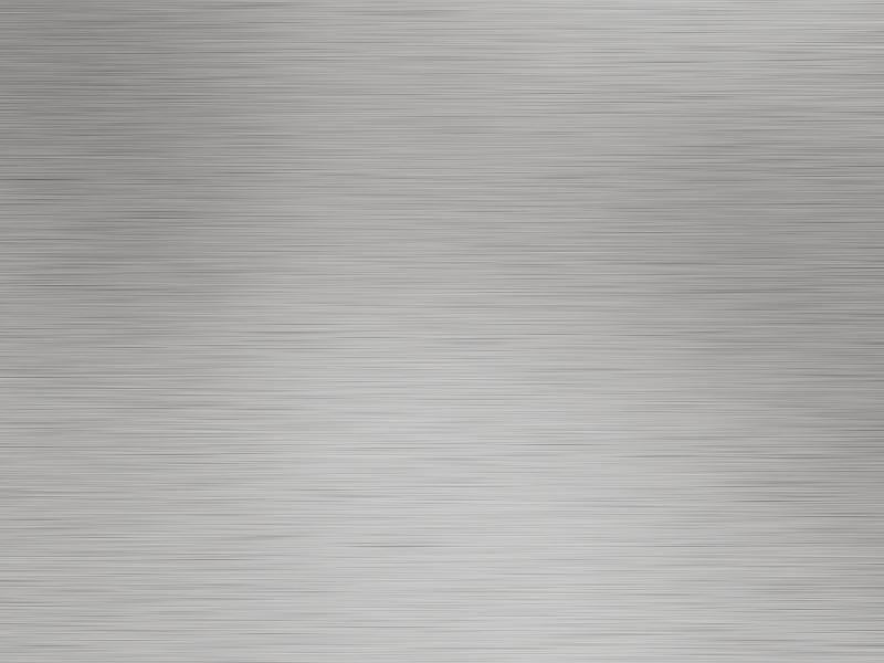 wp Ntentuploads201301brushed Silver Metallic Jpg Picture Backgrounds
