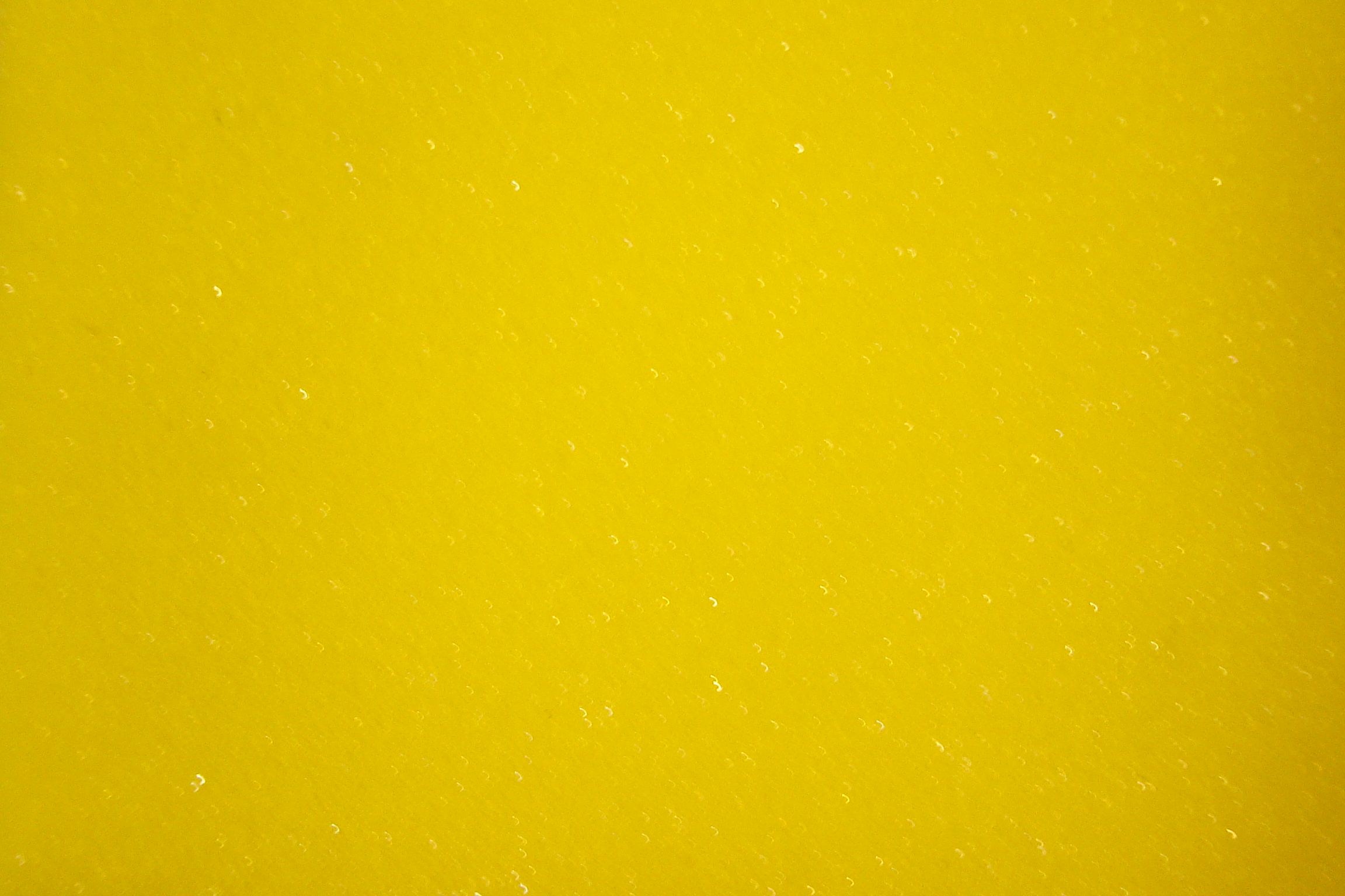 Yellow gold gilding Backgrounds