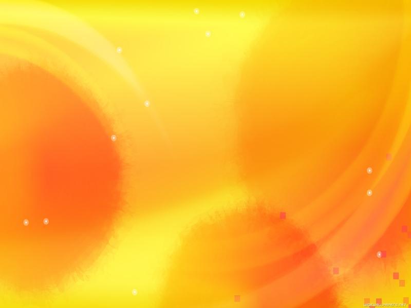 Yellow Texture Light Clipart Backgrounds
