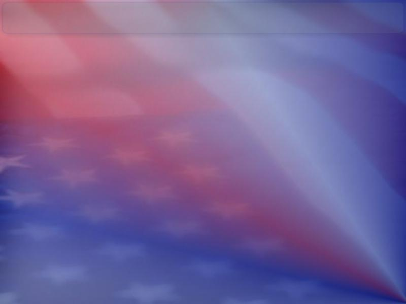 you may also like patriotic backgrounds for powerpoint