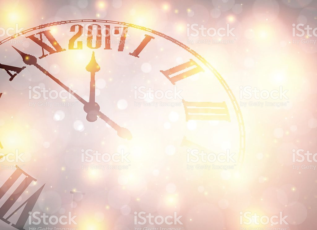 2017 new year stock vector art 618845022 istock presentation ppt backgrounds