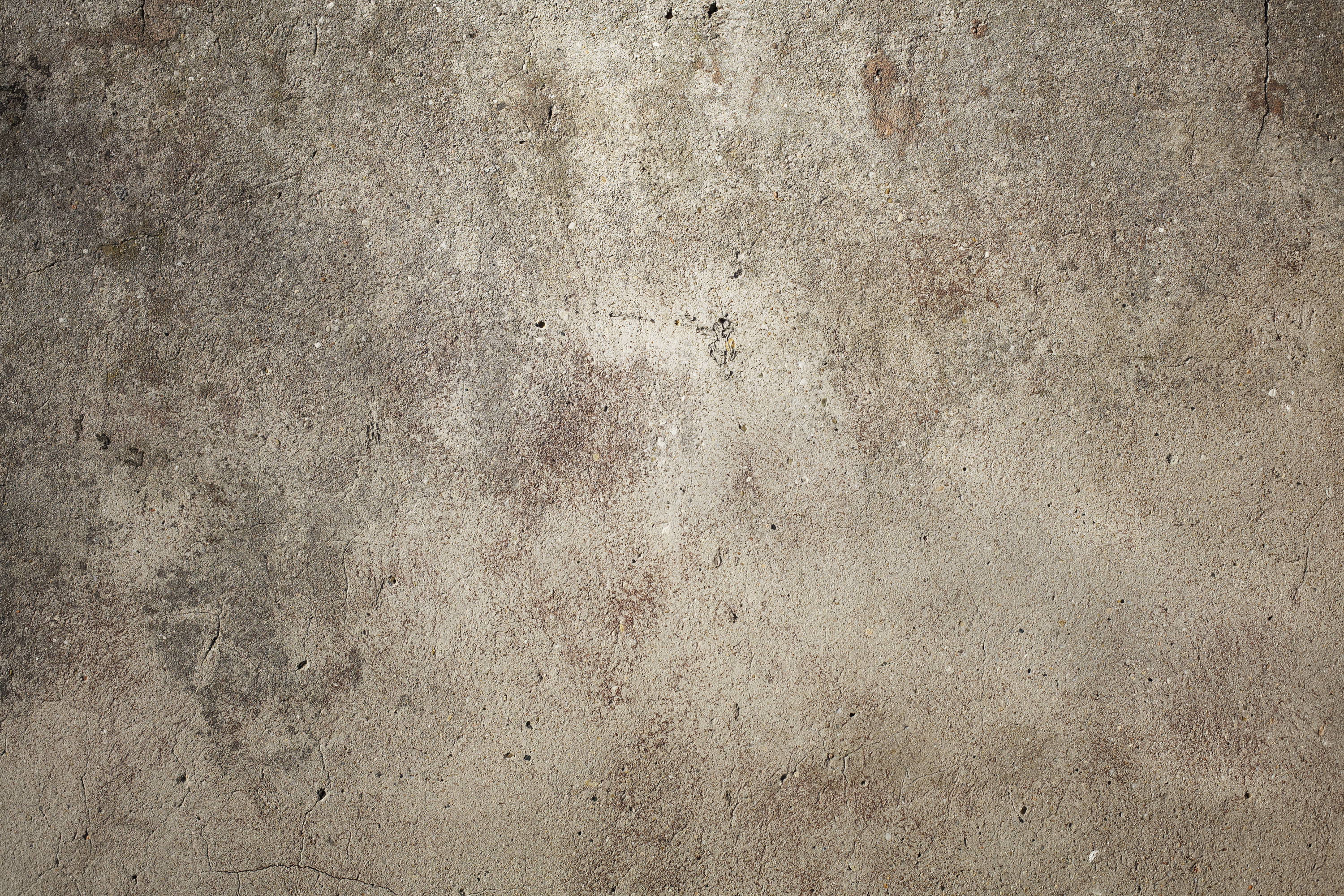 Abstract Grunge Texture Art PPT Backgrounds
