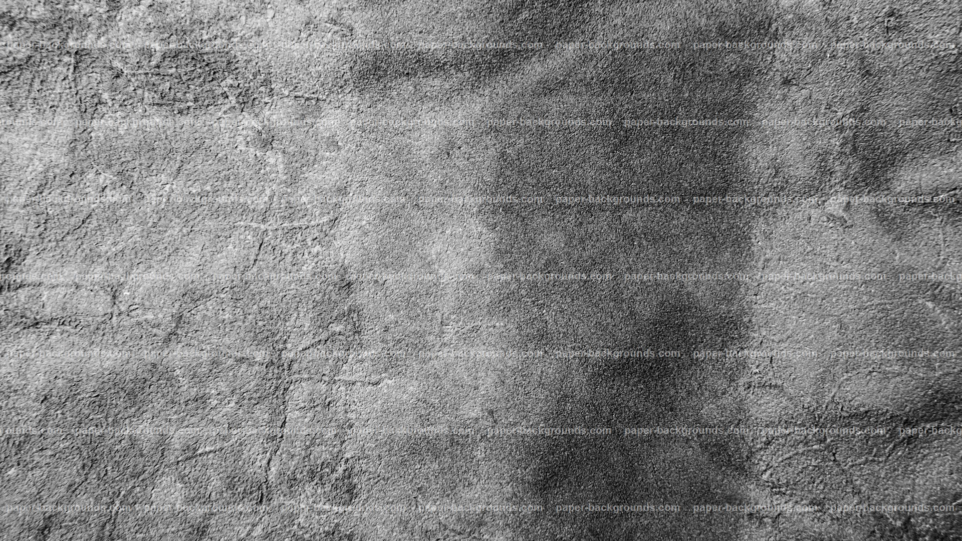 Abstract Grunge Texture Download PPT Backgrounds