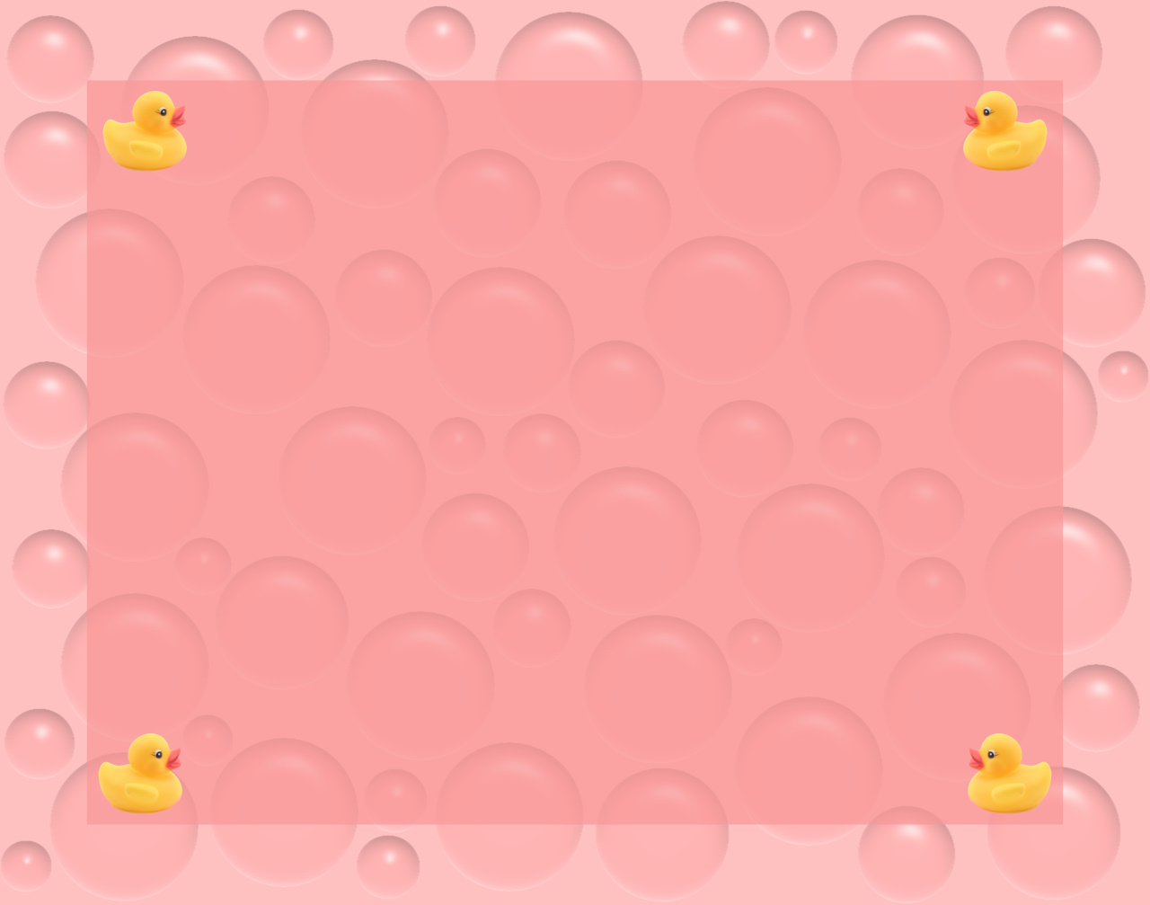 Download free baby photo ppt backgrounds baby photo ppt backgrounds toneelgroepblik Choice Image