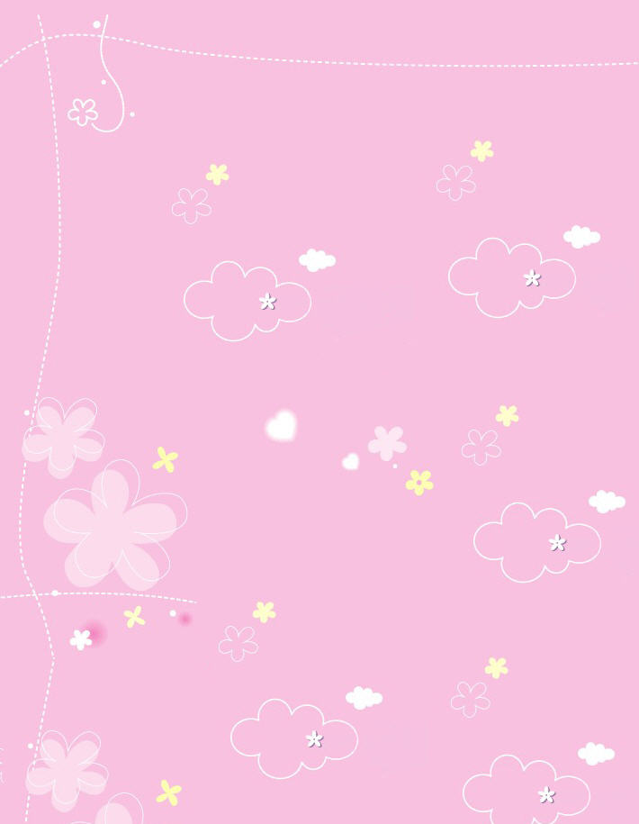 Download free Baby Stationary Free Printable Baby Stationery ...