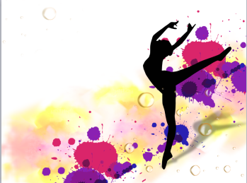 Download free background dance powerpoint template ppt backgrounds background dance powerpoint template ppt backgrounds toneelgroepblik Image collections