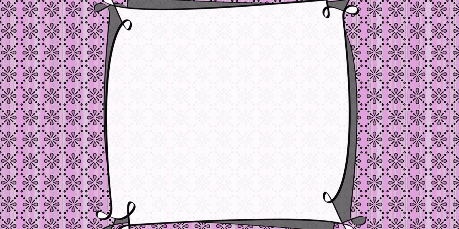 background pictures cute for frame backgrounds for powerpoint