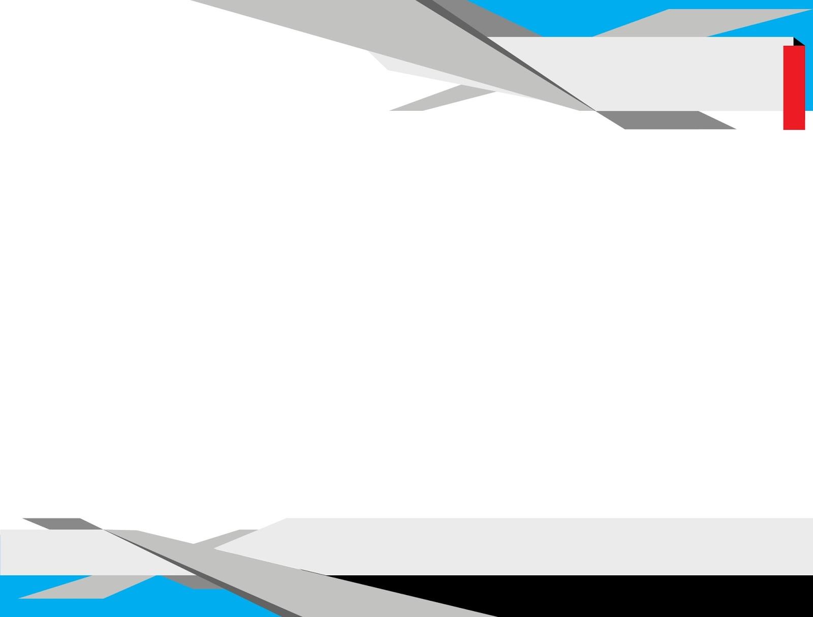 Download Free Background Spanduk Putih Art Ppt Backgrounds