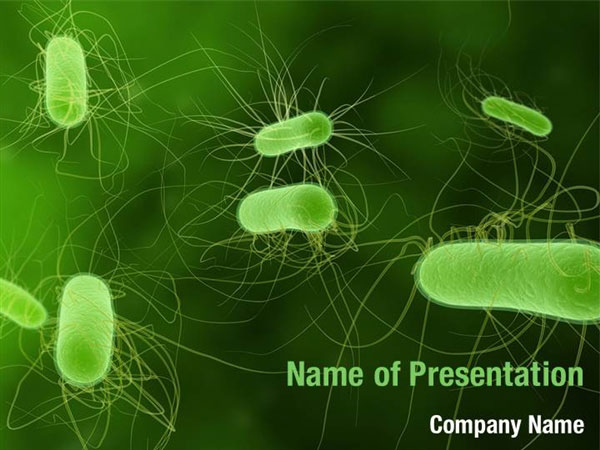 Download free bacteria powerpoint templates bacteria powerpoint bacteria powerpoint templates bacteria powerpoint wallpaper ppt backgrounds toneelgroepblik Choice Image