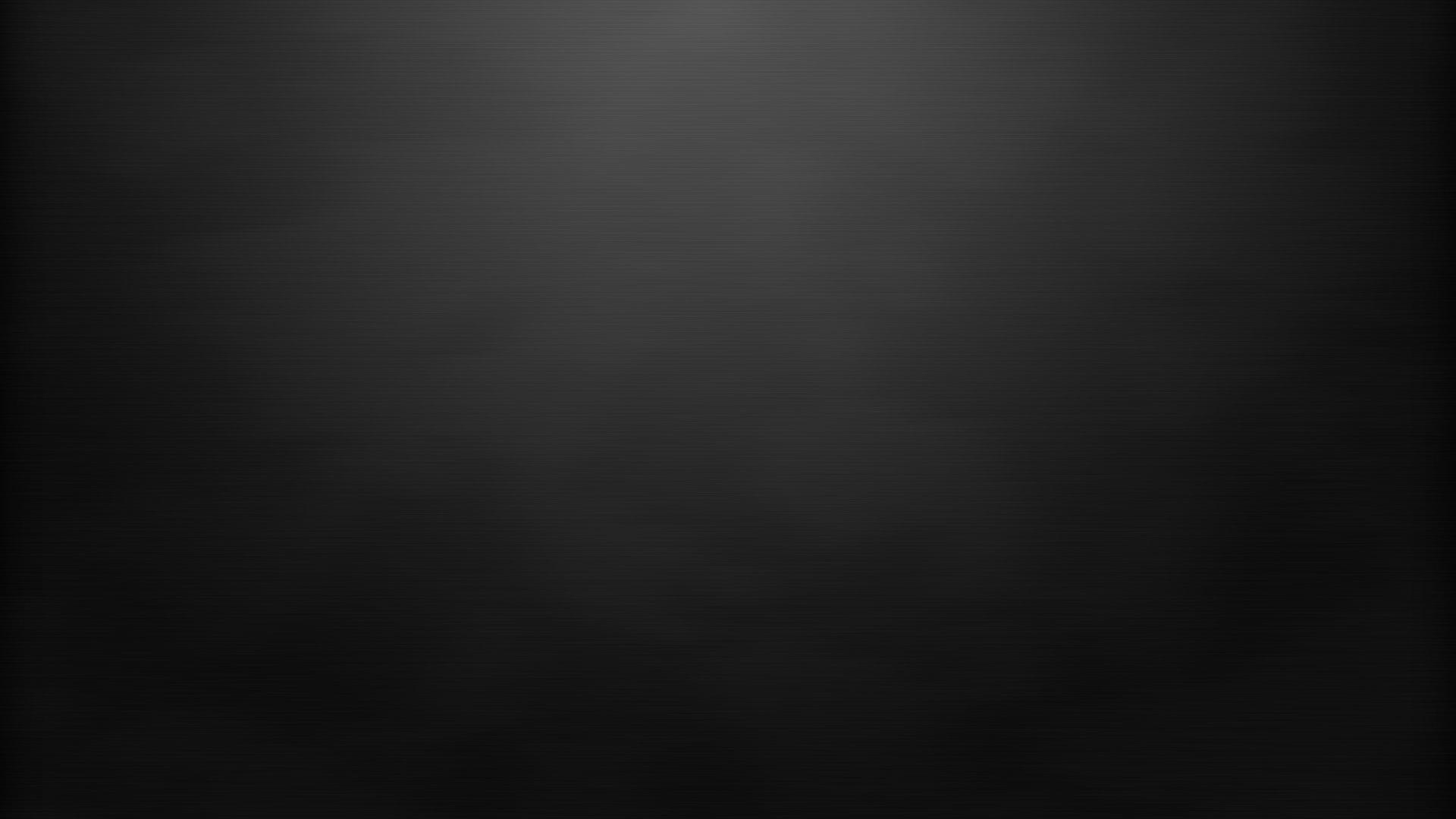 Download Free Blank Black Chalkboard Design Ppt Backgrounds