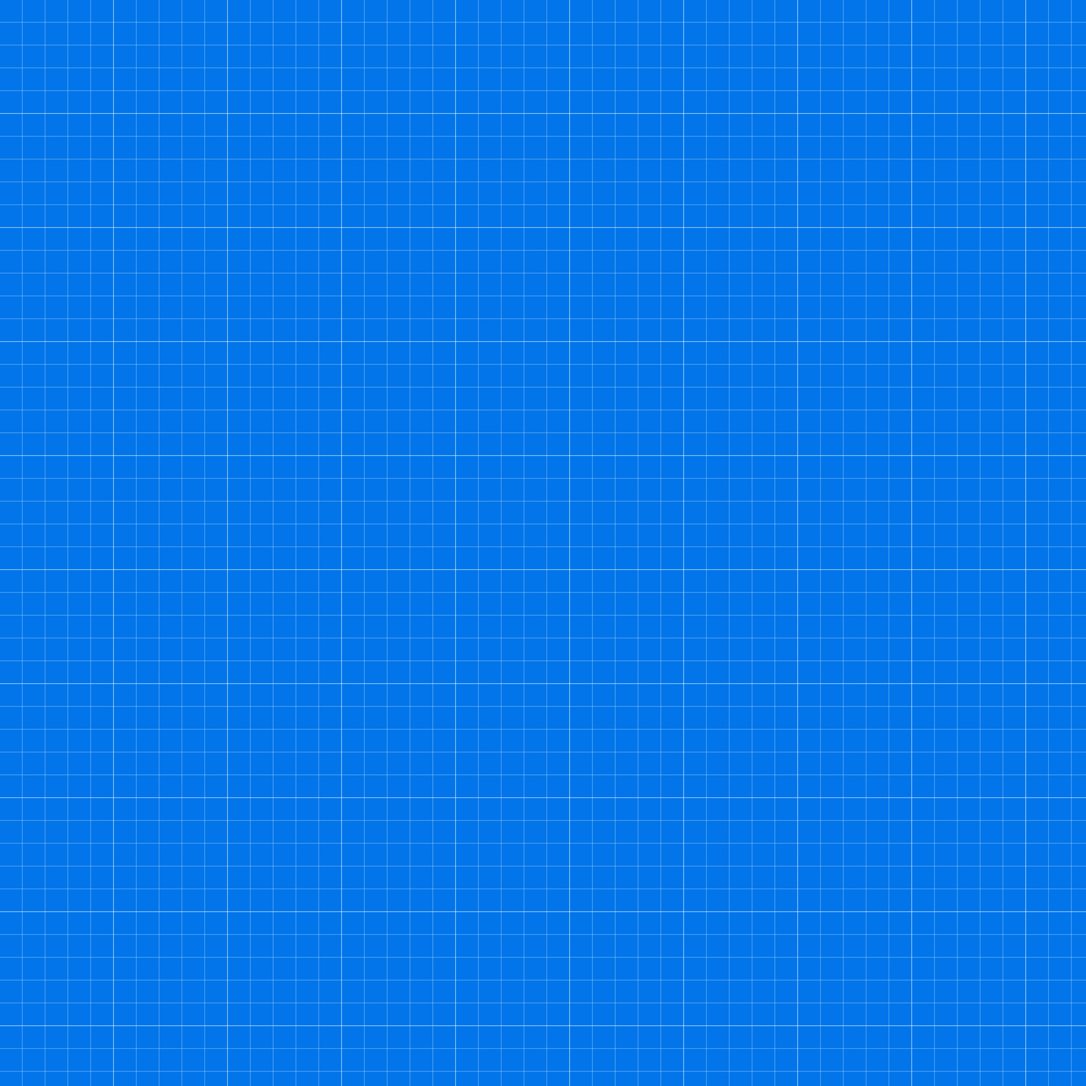 blank blueprint backgrounds for powerpoint templates ppt backgrounds