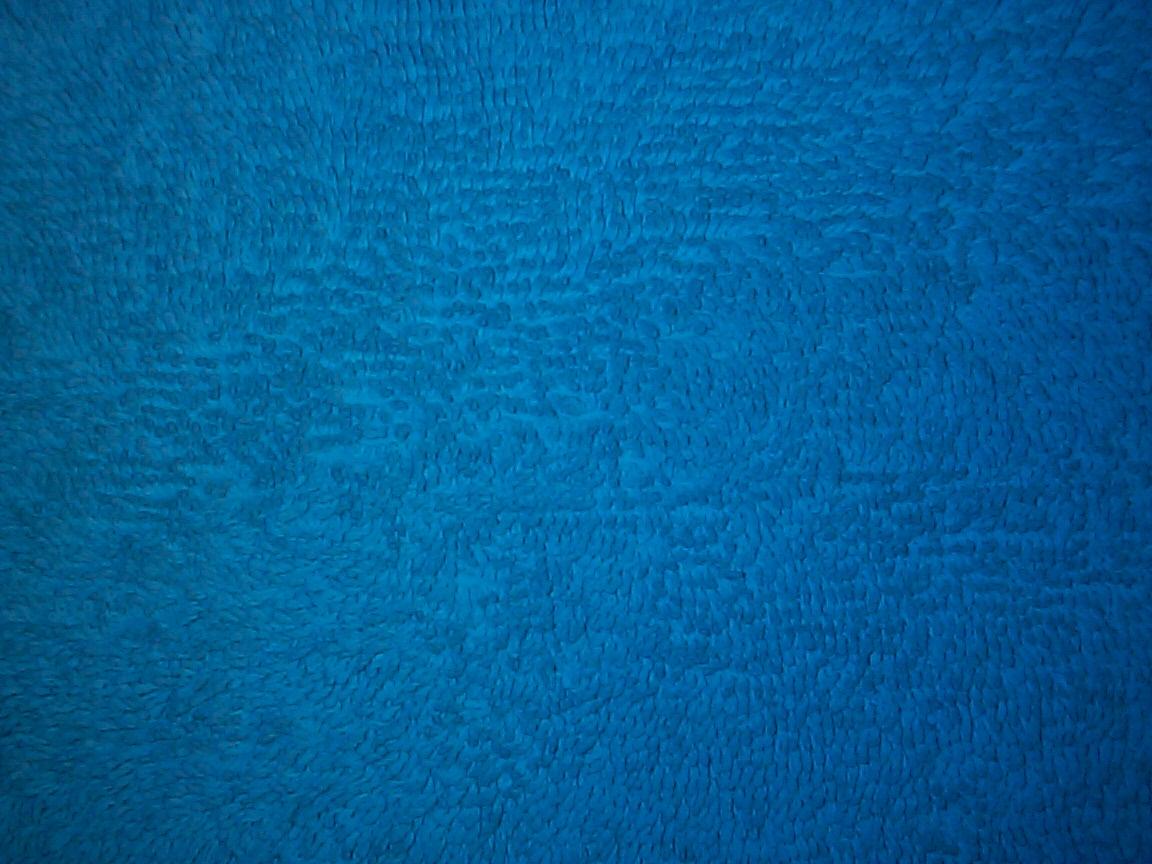 blue textures presentation ppt backgrounds