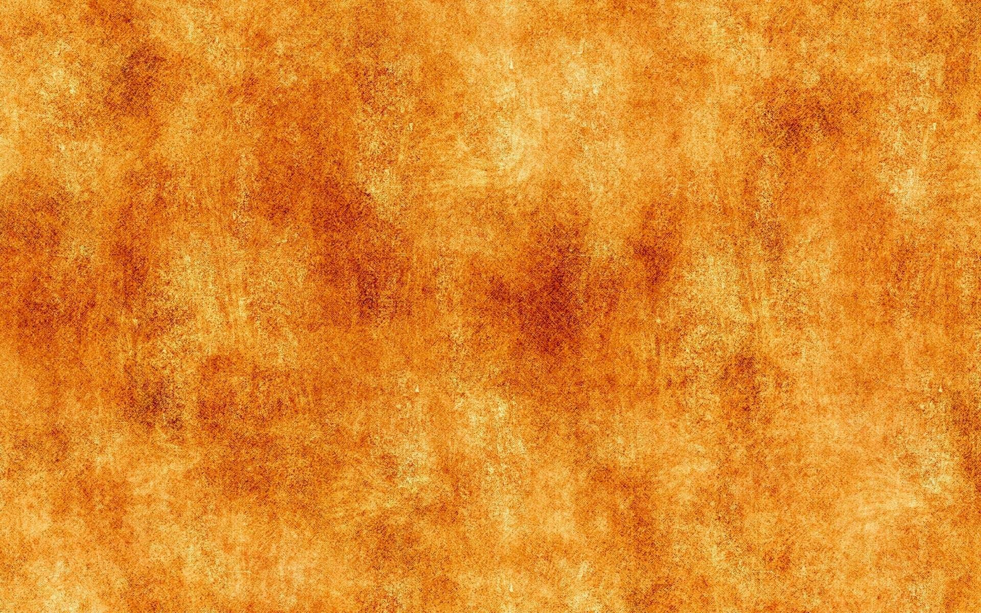 Brown Frame PPT Backgrounds