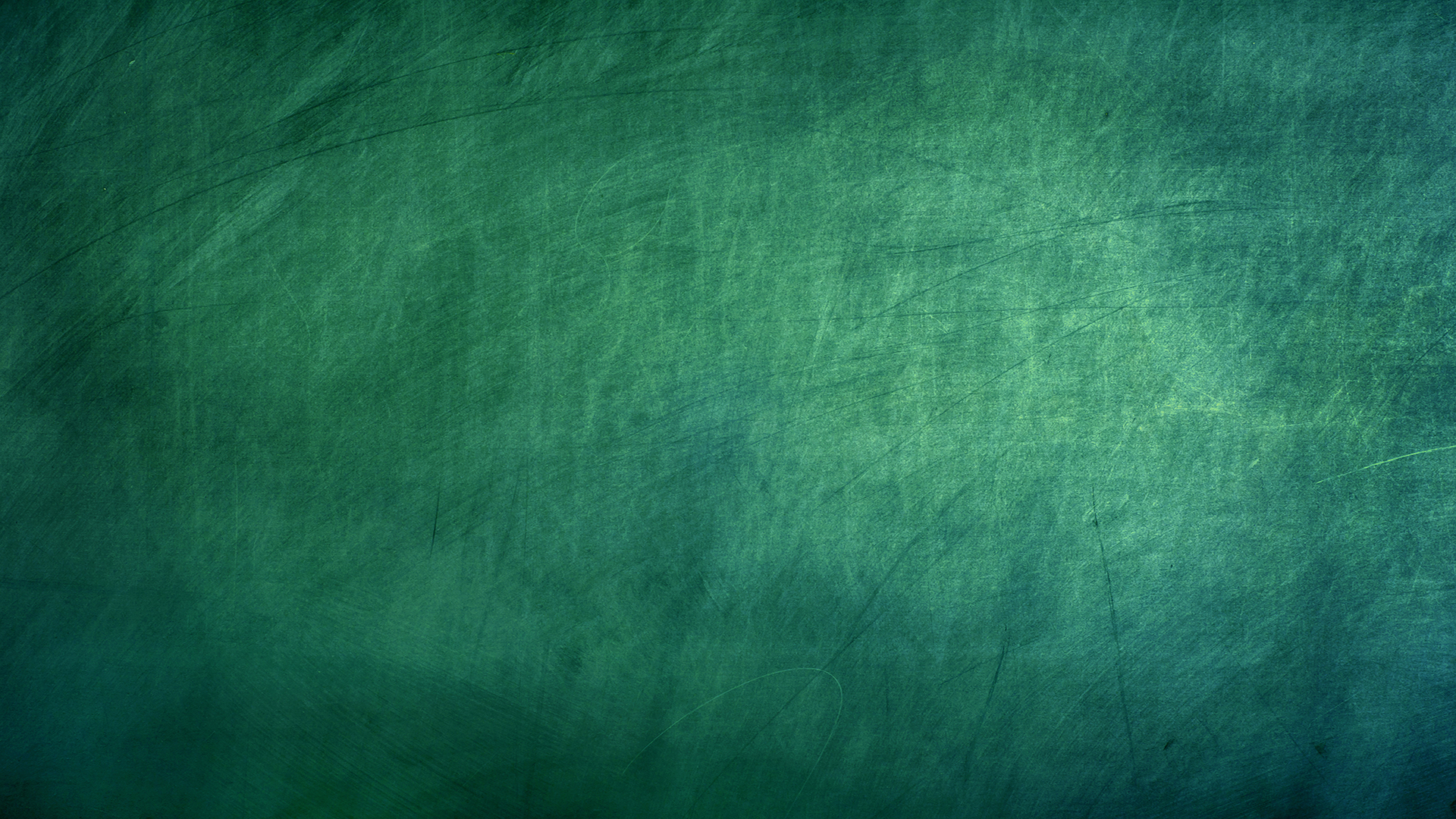 Chalkboards Hd Download PPT Backgrounds