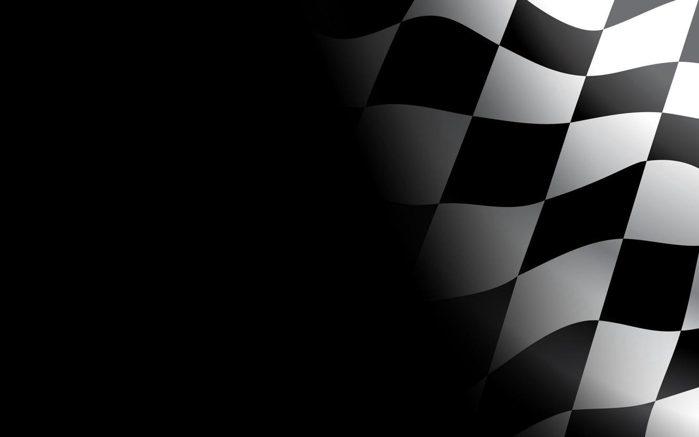Checkered Flag Png Slides PPT Backgrounds