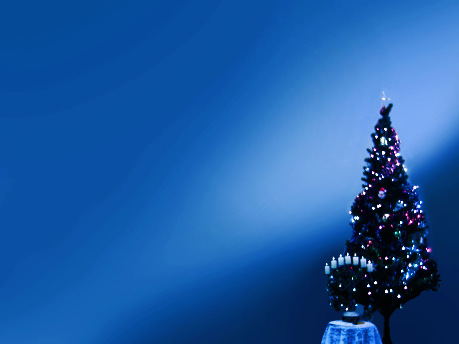 christmas for free christmas ppt backgrounds