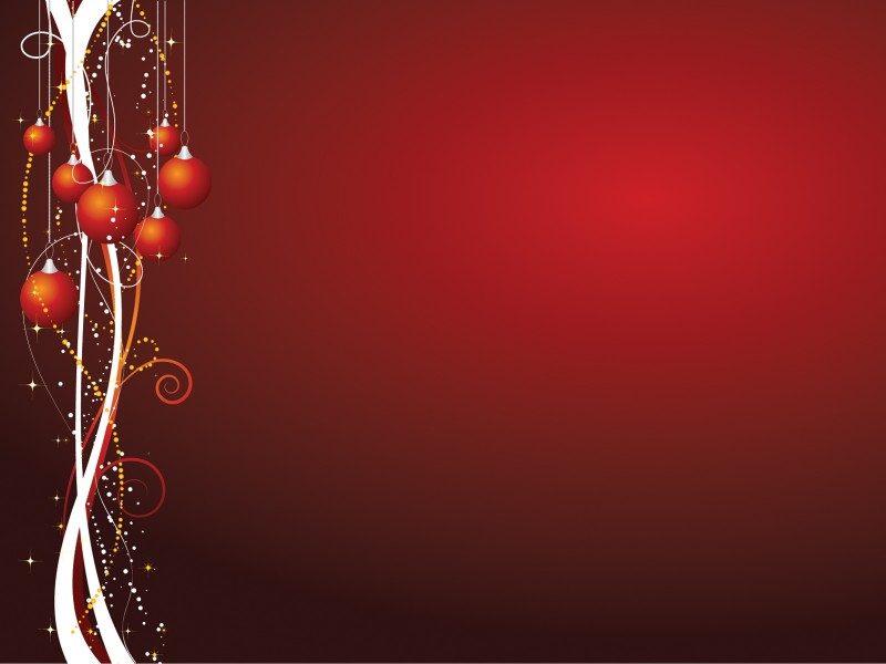 christmas templates page 2 of 4 frame ppt backgrounds - Christmas Templates Free