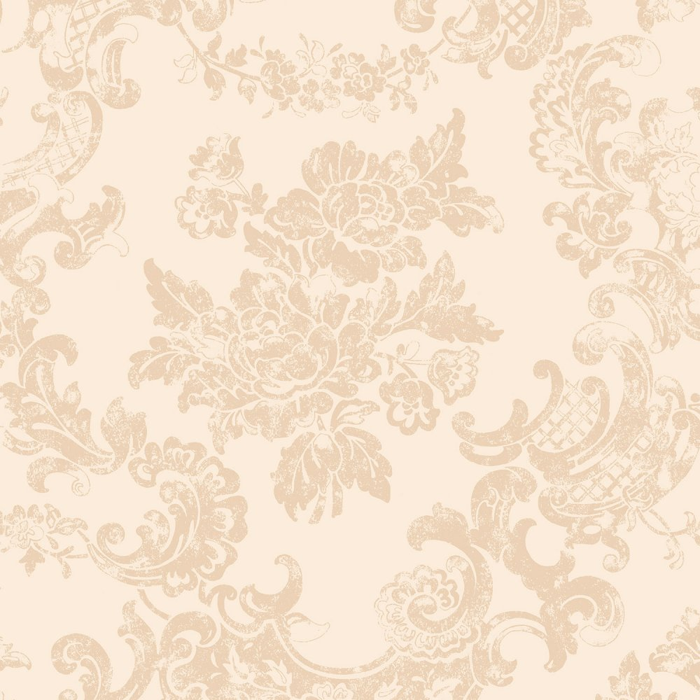 Coloroll Vintage Lace Is A Beautiful New Pattern With A Stylized   Clip Art PPT Backgrounds