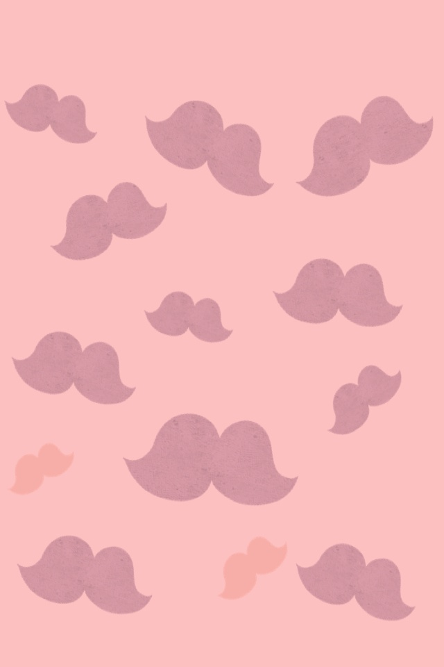 Download Free Cute Pink Clipart Ppt Backgrounds
