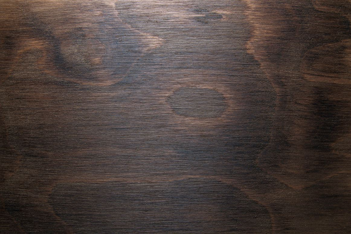 dark wood texture wallpaper ppt backgrounds dark wood texture l57 wood
