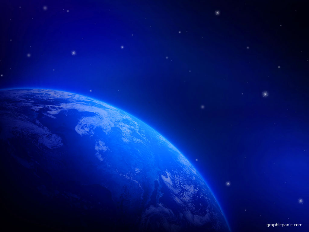 Nice earth powerpoint template pictures glowing earth in space download free earth powerpoint and templates powerpoint ppt toneelgroepblik Image collections