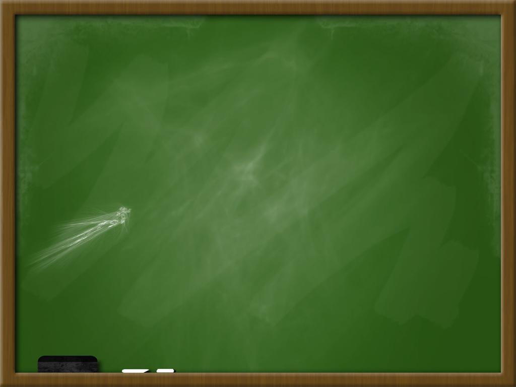 Education Presentation PPT Backgrounds