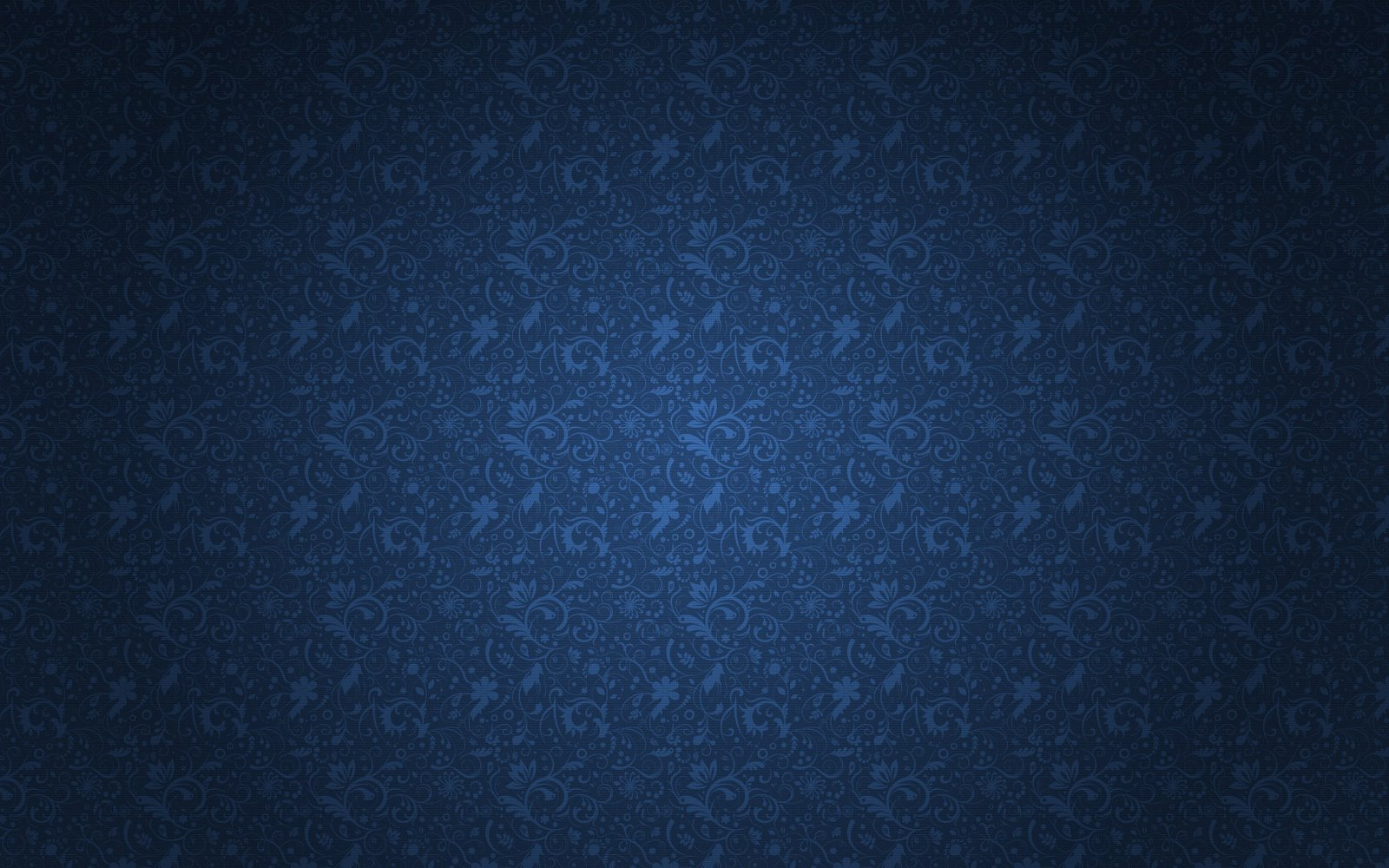 elegant picture blue wall elegant hd graphic ppt backgrounds