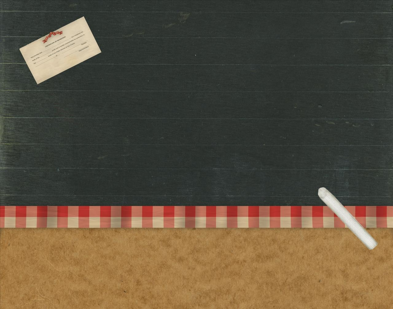 Elementary School For PowerPoint Education Wallpaper Backgrounds for ...