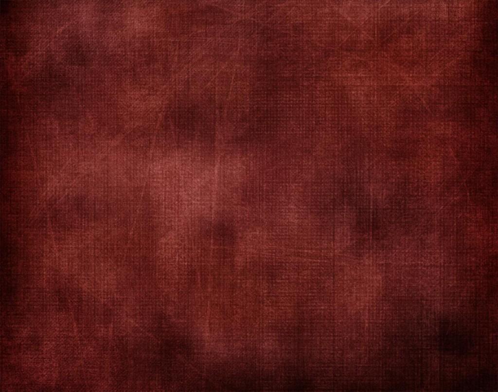Foggy Maroon Design PPT Backgrounds