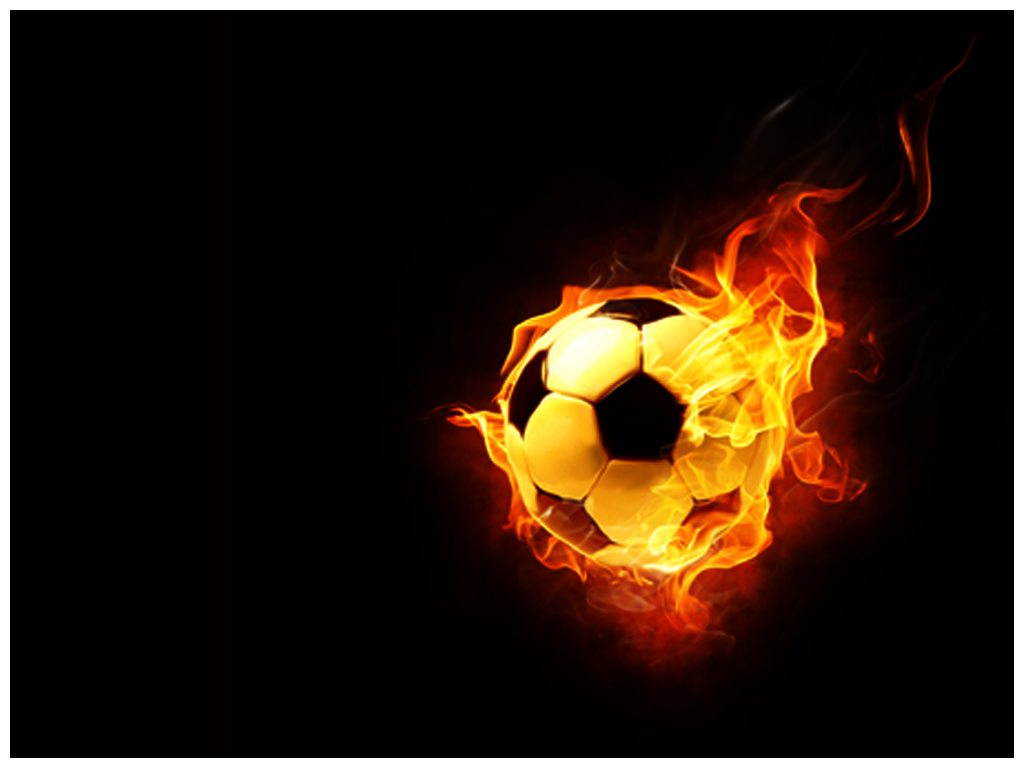 download free football ppt template ppt slide templates vision