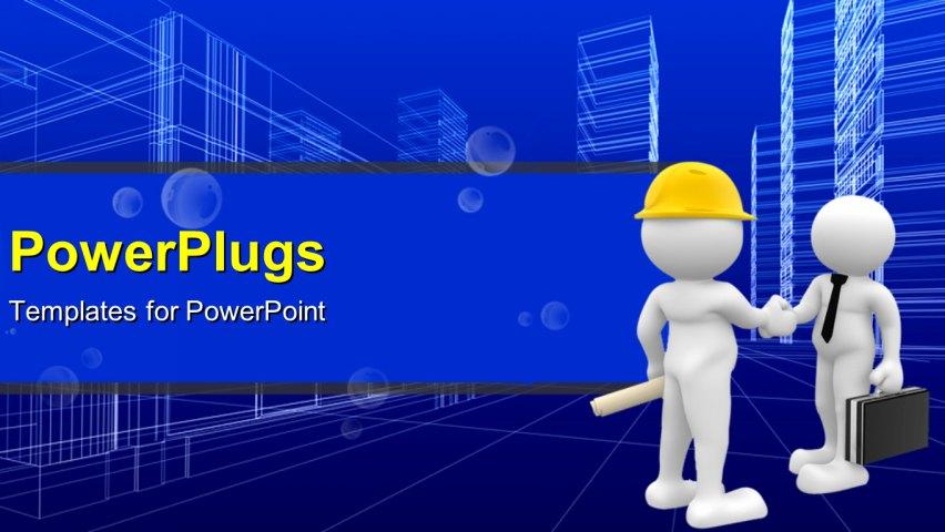 free engineering powerpoint template - Monza berglauf-verband com
