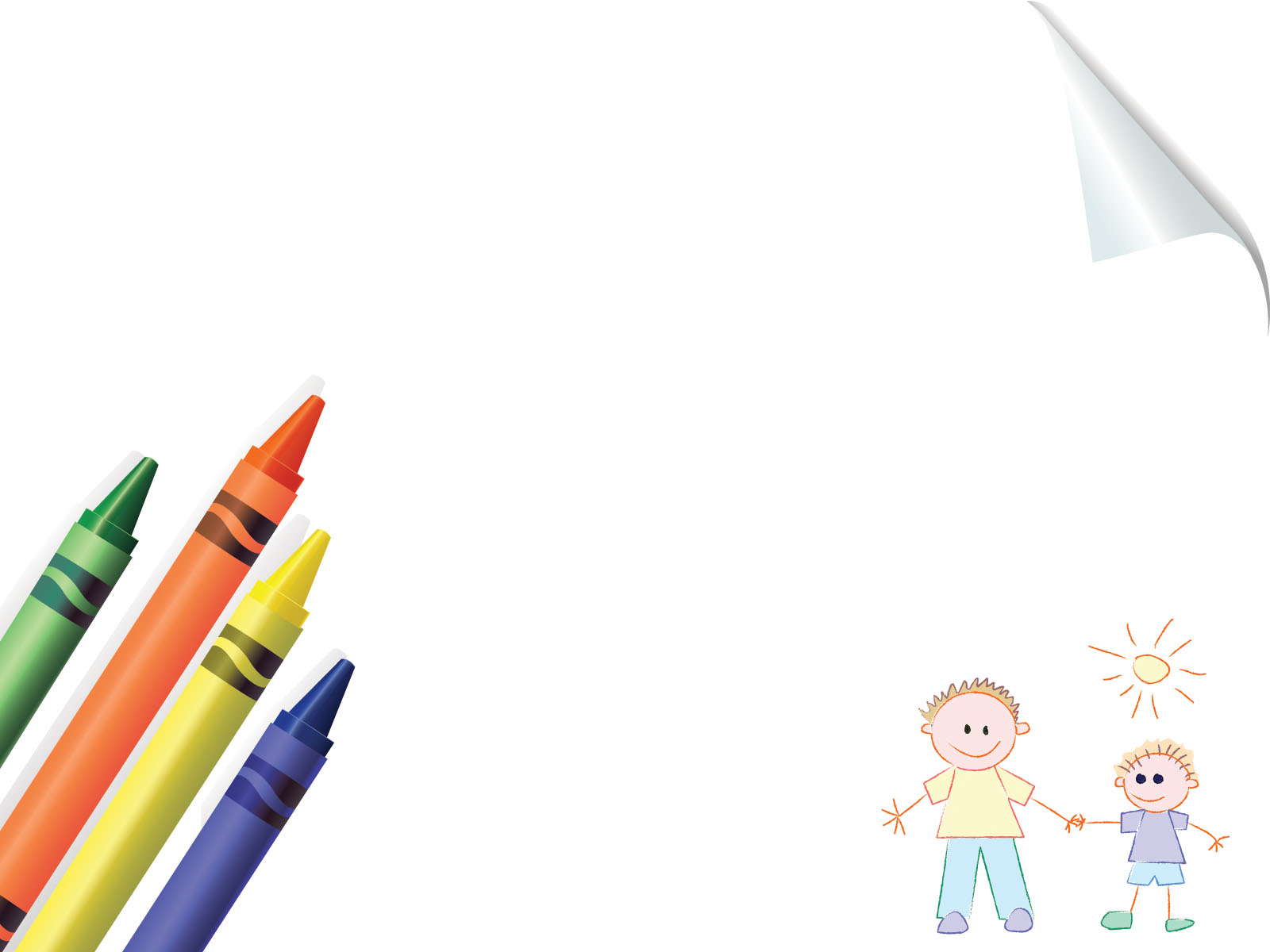 Download free for kids powerpoint templates for free presentation for kids powerpoint templates for free presentation frame ppt backgrounds toneelgroepblik Images