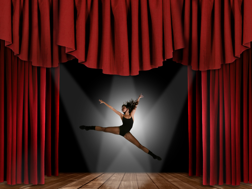 Download free free ballet dance for powerpoint sports frame ppt free ballet dance for powerpoint sports frame ppt backgrounds download toneelgroepblik Choice Image