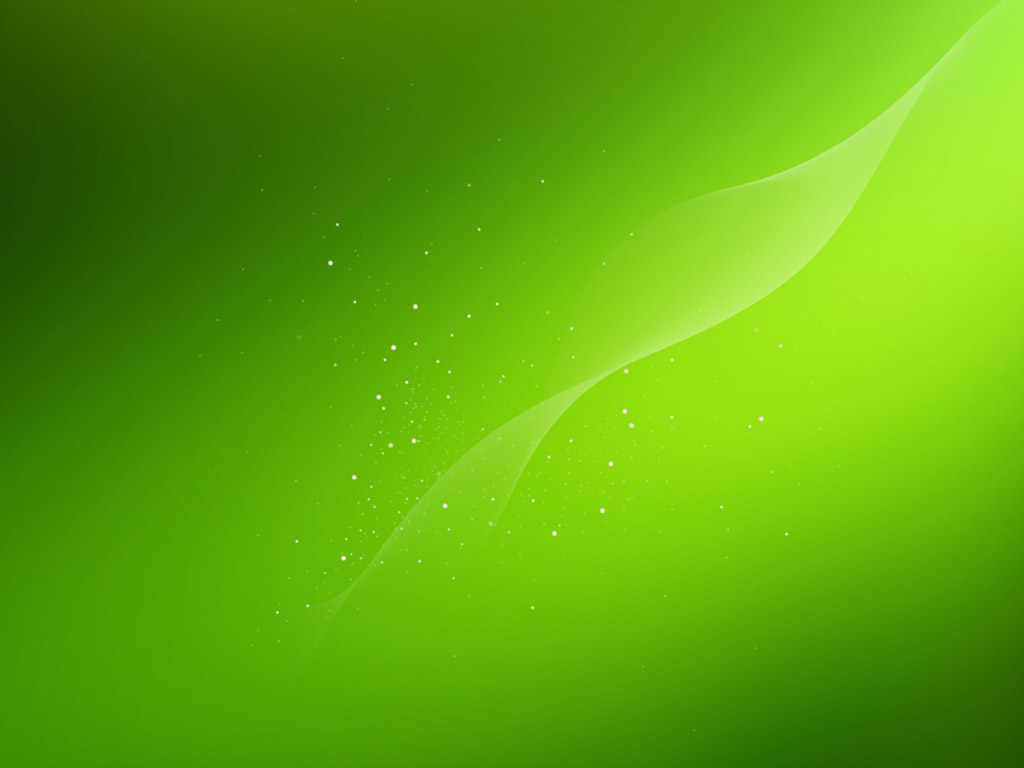 free nice green gradient for powerpoint gradient ppt picture