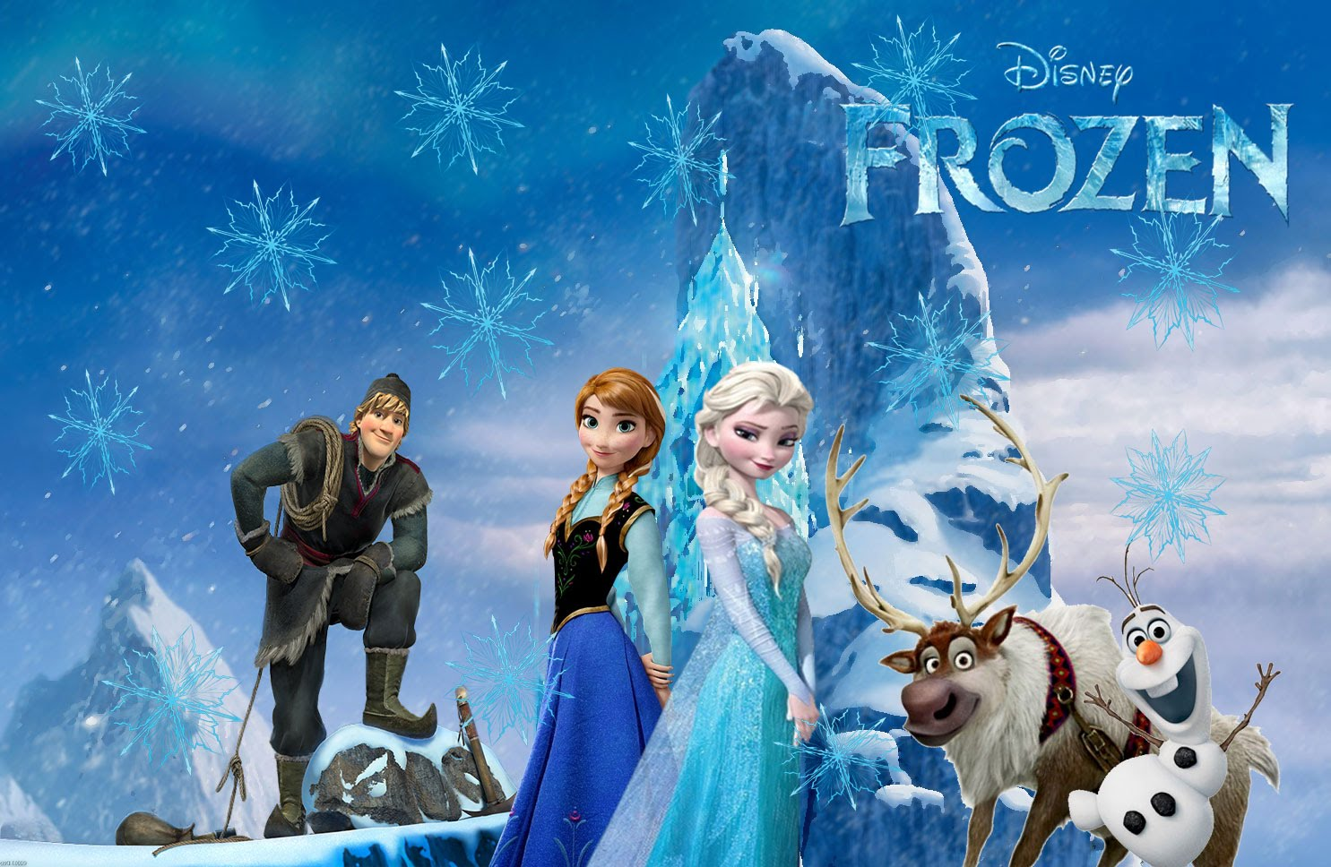 frozen full movie hd download