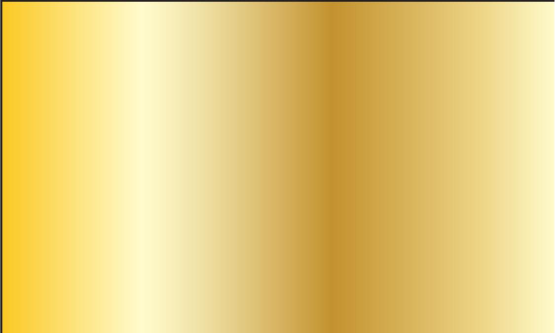 Download free Gold Frame - PPT Backgrounds