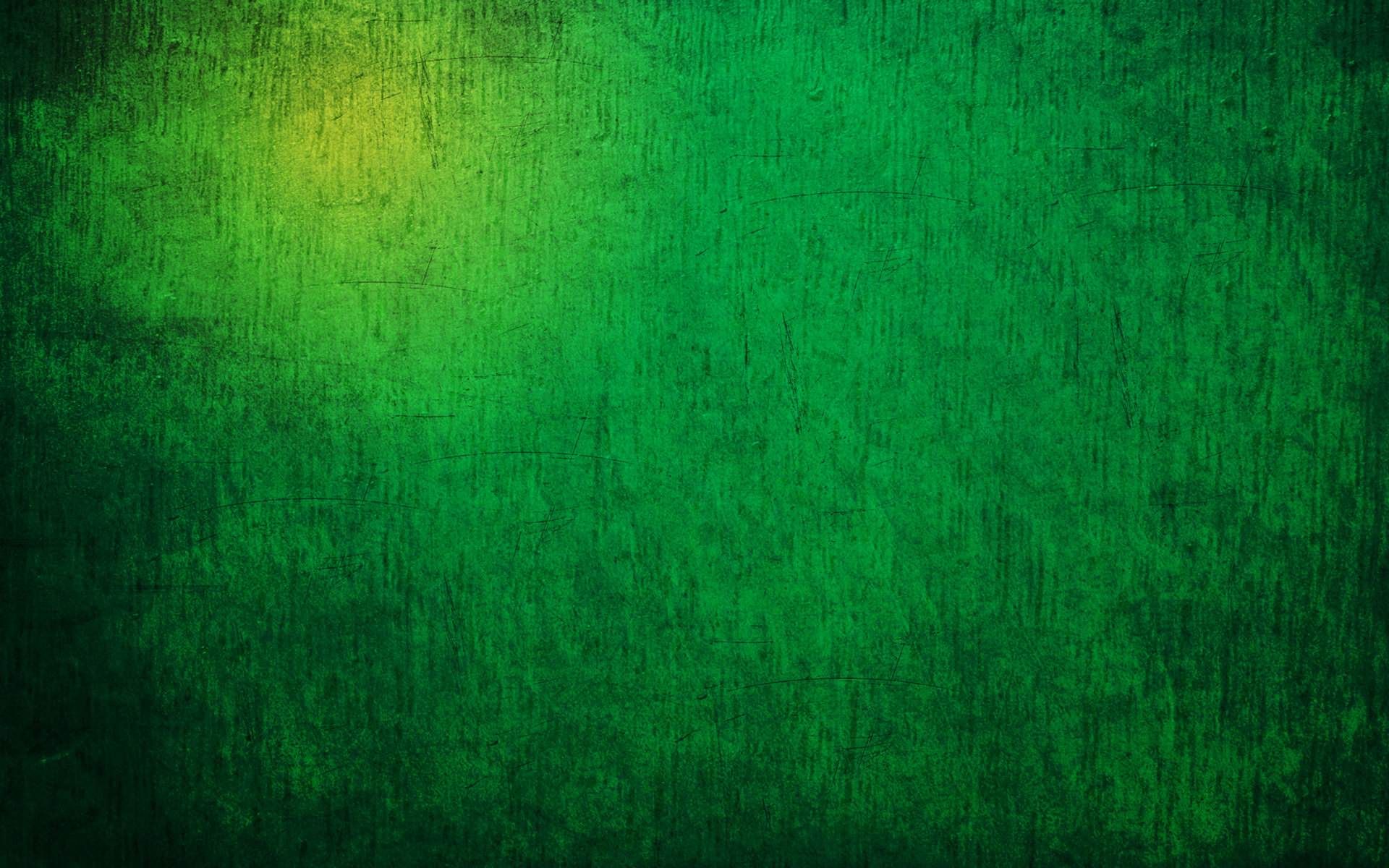 Green Background Art PPT Backgrounds