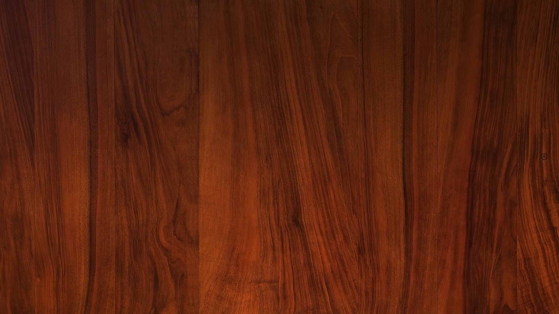 Hd Wood Picture Backgrounds For Powerpoint Templates Ppt Backgrounds