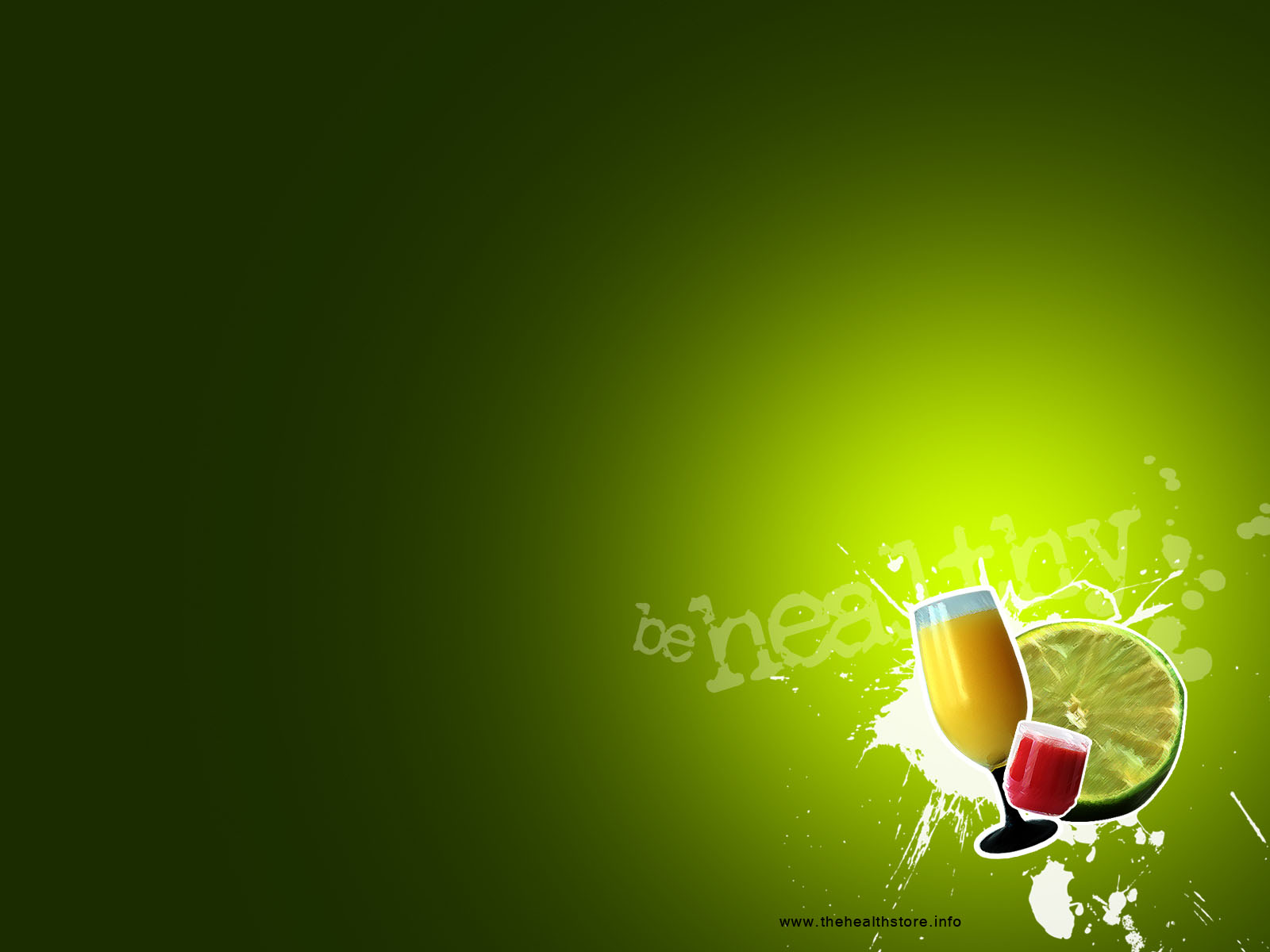 Health Medical Picture PPT Backgrounds