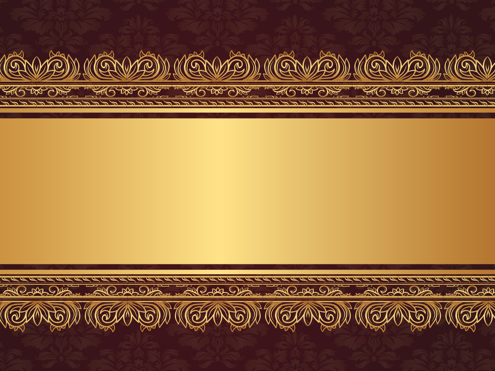 Indian Pattern PPT Backgrounds