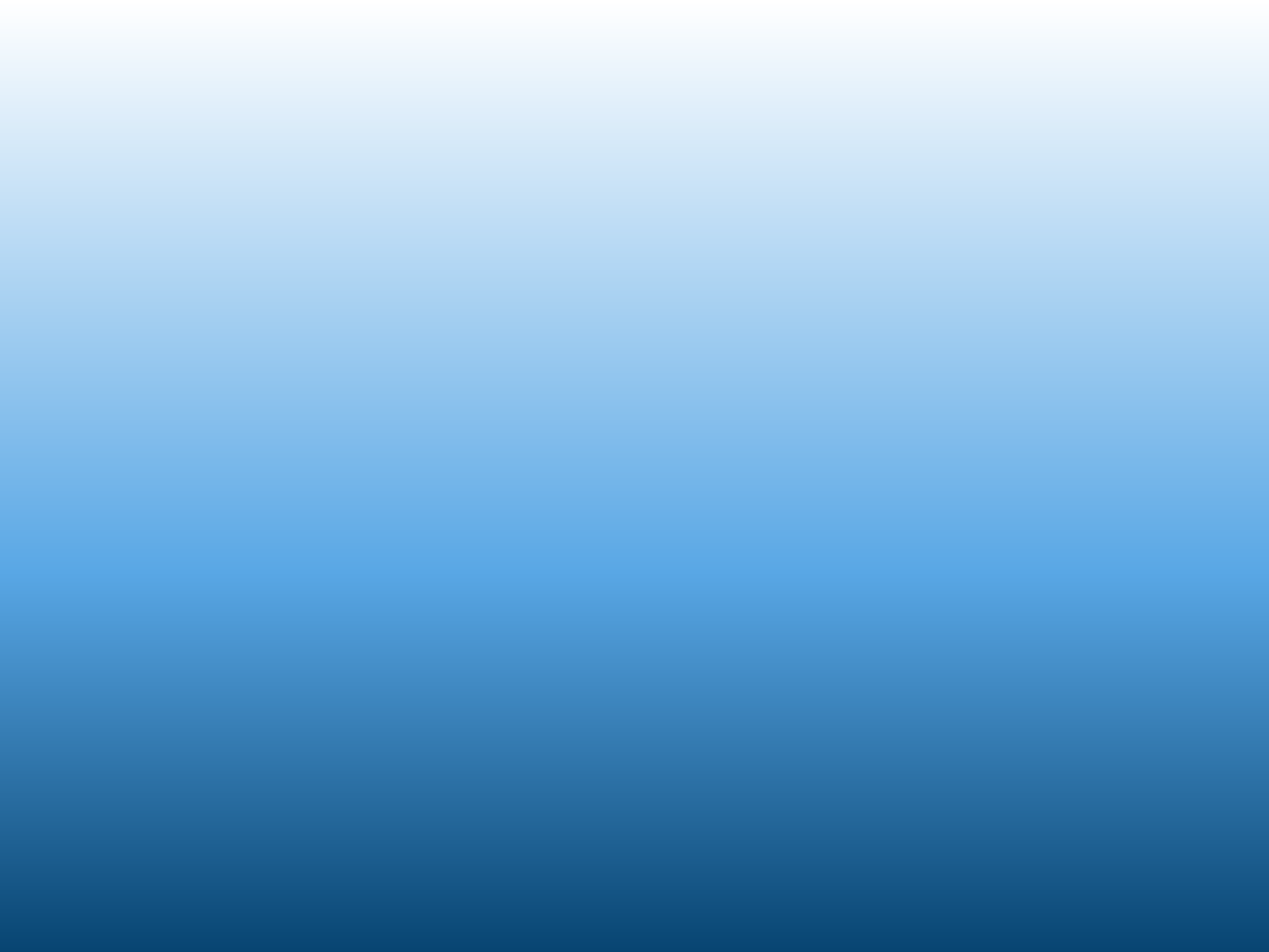 Download Free Light Blue Gradient Light Blue Gradient Png